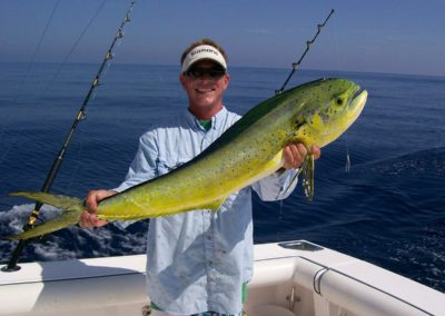clearwater-charter-fshing17