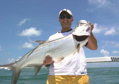 clearwater-charter-fshing21