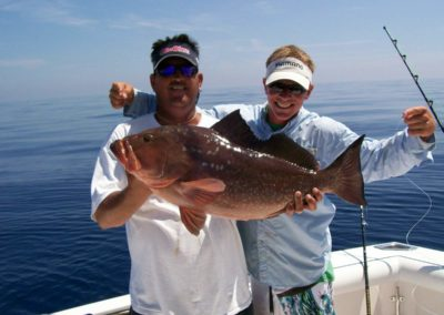 clearwater-charter-fshing23