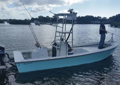 clearwater-charter-fshing31