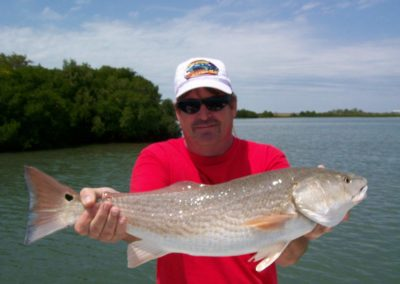 clearwater-charter-fshing32