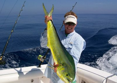 clearwater-charter-fshing5