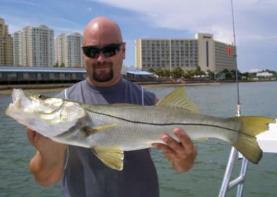 clearwater-charter-fshing7