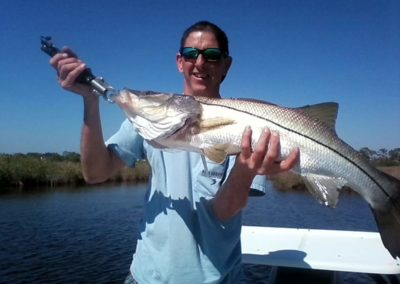 clearwater-charter-fshing8