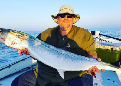 tarpon-springs-fishingcharter
